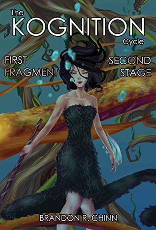 The Kognition Cycle: First Fragment + Second Stage
