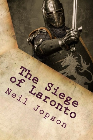 The Siege of Laronto