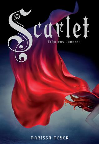 http://books-of-runaway.blogspot.mx/2016/03/resena-scarlet-de-marissa-meyer.html