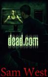 Dead Dot Com