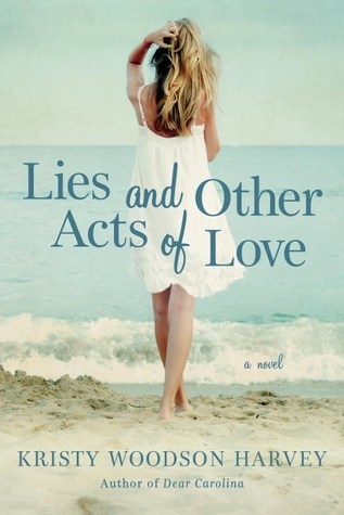 https://www.goodreads.com/book/show/25894055-lies-and-other-acts-of-love