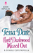 Lord Dashwood Missed Out (Spindle Cove, #4.5) by Tessa Dare