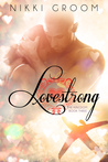 Lovestrong (The Kingdom, #3)