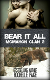 Bear It All (McMahon Clan #2)