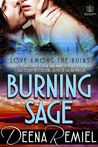 Burning Sage (Love Among the Ruins #1)