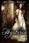 Hysteria (The Namesaken Book 2)