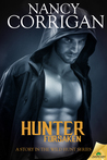 Hunter Forsaken (Wild Hunt #2)