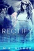 Rectify (Return to Us Trilogy, #2) by M.K. Gilher