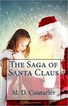 The Saga of Santa Claus