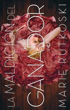http://books-of-runaway.blogspot.com/2016/04/resena-la-maldicion-del-ganador-de.html