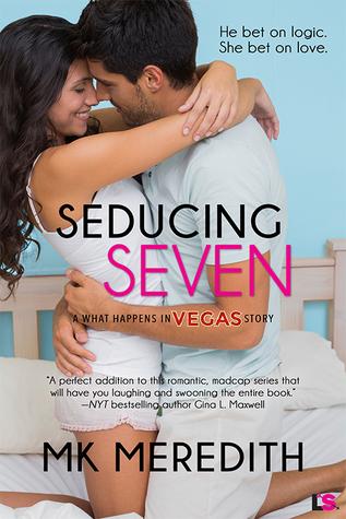 Seducing Seven
