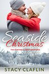 Seaside Christmas (The Seaside Hunters #5)