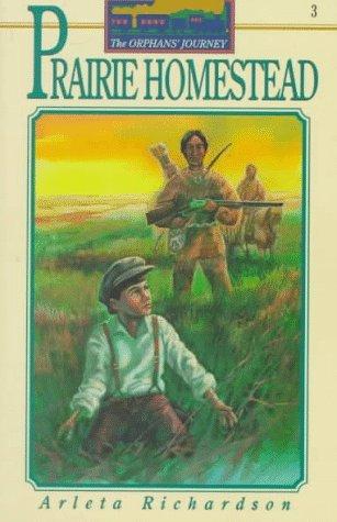 Ebook Orphan Journey Home (An Avon Camelot Book) Read Full ...
