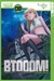 Btooom!, Bd. 8