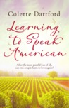 Learning to Speak American
