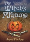 The Witch's Athame: The Craft, Lore & Magick of Ritual Blades