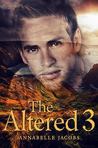 The Altered 3 (Lycanaeris)