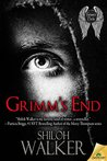 Grimm's End (Grimm's Circle)