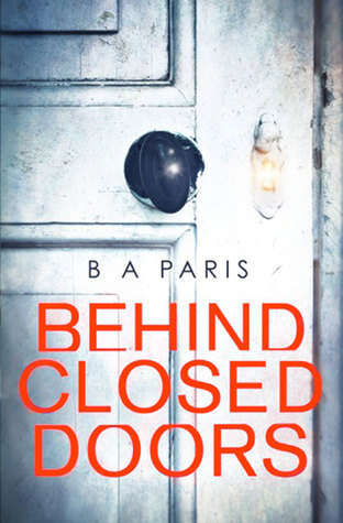 behind closed doors ba paris psych thriller book