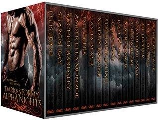 Dark & Stormy Alpha Nights