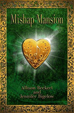 Mishap Mansion
