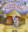 A Stork in a Baobab Tree: An African Twelve Days of Christmas