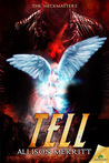 Tell (The Heckmasters, #3)