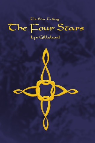 The Four Stars by Lyn Gilleland