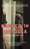 Murder In Missoula