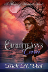 Charlotte Ann's Coven: The Beginning (The Master of Whitehall, Book 4)