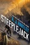 Steeplejack