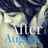 After August