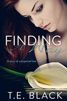 Finding A Way (The Unexpected Love #1)