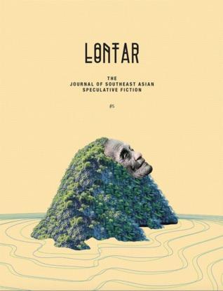 LONTAR #5