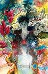 The Sandman: Overture (2013-) #6