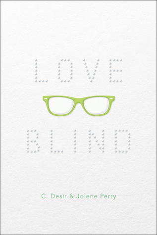 Love Blind