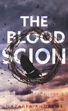 The Blood Scion