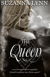 The Queen (The Bed Wife Chronicles, #3)