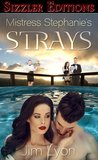 Mistress Stephanie's Strays: A Tale of Polyamorous Domination and Submission