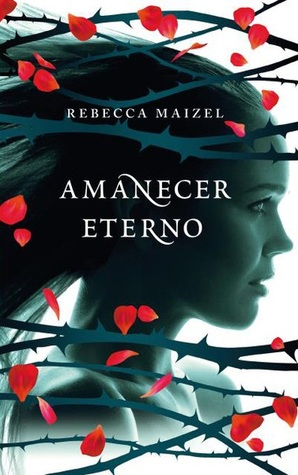 Amanecer eterno (La reina vampira, #3)