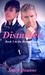 Disturbed (BWWM Romantic Suspense)