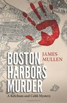 Boston Harbors Murder