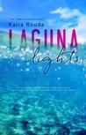 Laguna Lights (Laguna Beach #3)