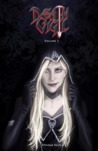 Death Vigil: Volume 1