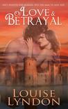 Of Love and Betrayal