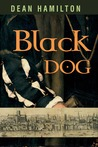 Black Dog: A Novella