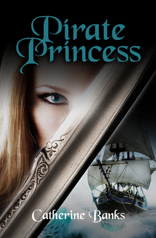 https://www.goodreads.com/book/show/26296361-pirate-princess