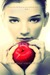 Apple's Song (The Apple's Series Book 1 ) by Blake Ryan