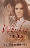Whiskey Nights (Sweet on You, 2)