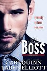 The Boss Vol. 1